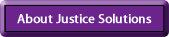 About Justice Solutions